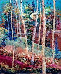 colorful-aspens_20x24-wix.jpg