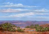 pat-stelter-canyon-land-colors.jpg