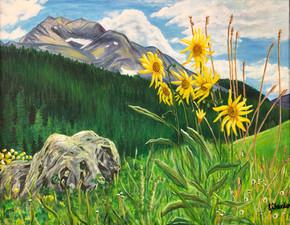 painting_4.jpg