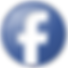 Small Blue Facebook-512x512.png