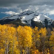 fall-snow-front.jpg