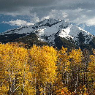 fall-snow-front.jpg