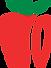 WO Logo_600px.png