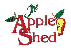 AppleShed-Logo_1a.png
