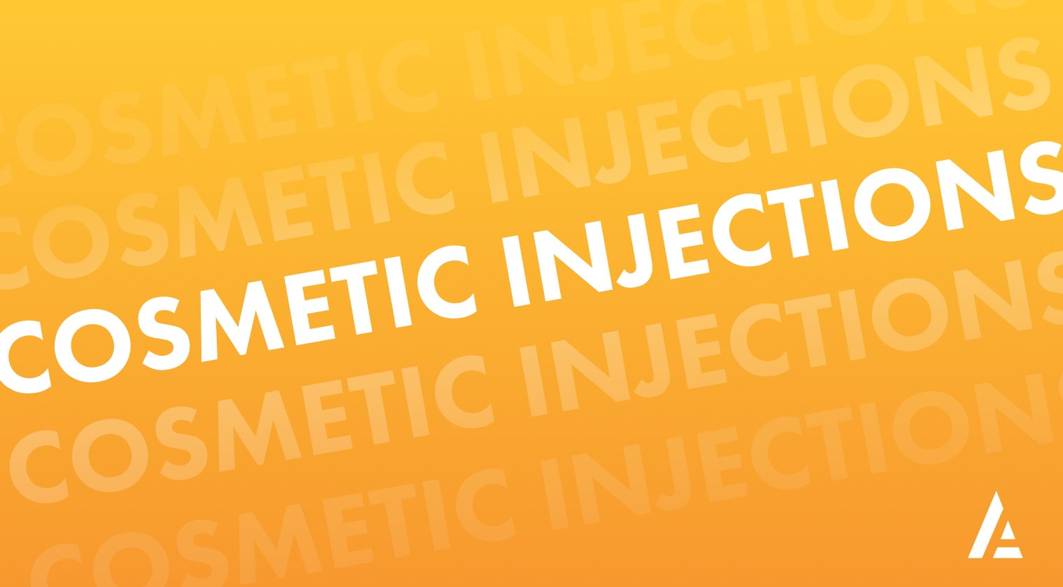 Cosmetic Injections (100% Online)