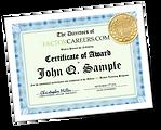 M$B Certificate.png