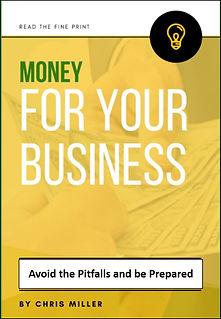 lending book.jpg