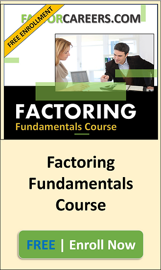 fundamentals course free.png