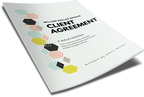 client agreement book.png