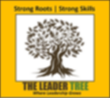 the leader tree logo yellow.png