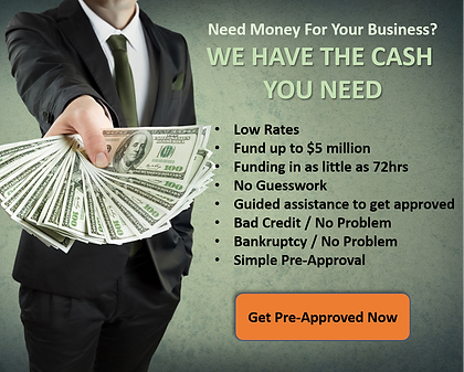 Business Funding Ad1.png