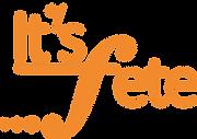 itsFete Orange.png