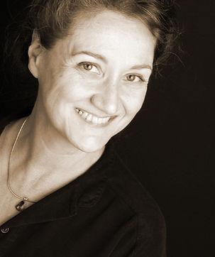 L. Jane Bourgoin