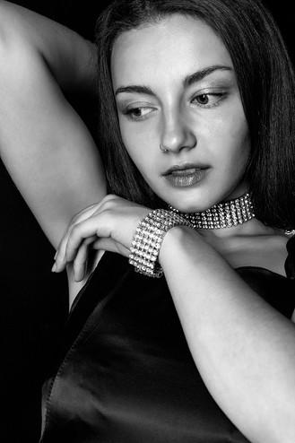 Iris Buci