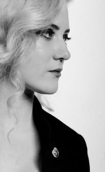 Katrina Murphy