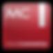 Logo_MC_120x120pxi.png