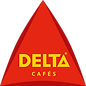 logo_delta.png