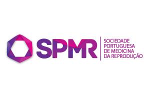 SPMR-1-300x200.png