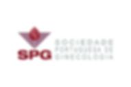 Logo SPG NOVO.png