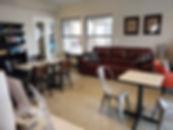 creekside dining room.jpg