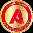 AXIIL INC TRANSPARENT.png