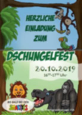 Dschungelfest_2019.PNG