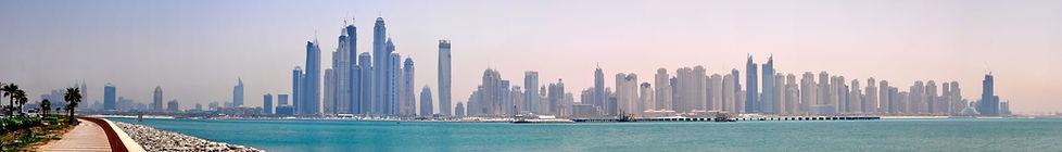 Dubai_banner.jpg