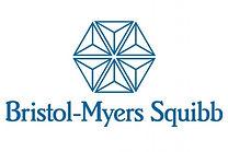 Bristol-Myers-Squibb-Co.jpg