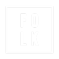 Folk House Collective Logo