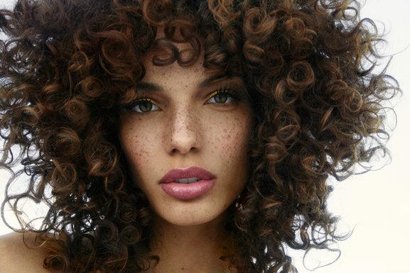 Portrait : Alicia Herbeth