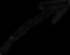 kisspng-drawing-arrow-clip-art-arrow-ske