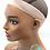 Thumbnail: Silicone Wig Band