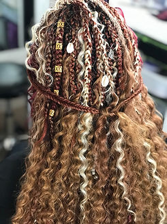 tendrils_and_twigs_Braids_bohemian_curly
