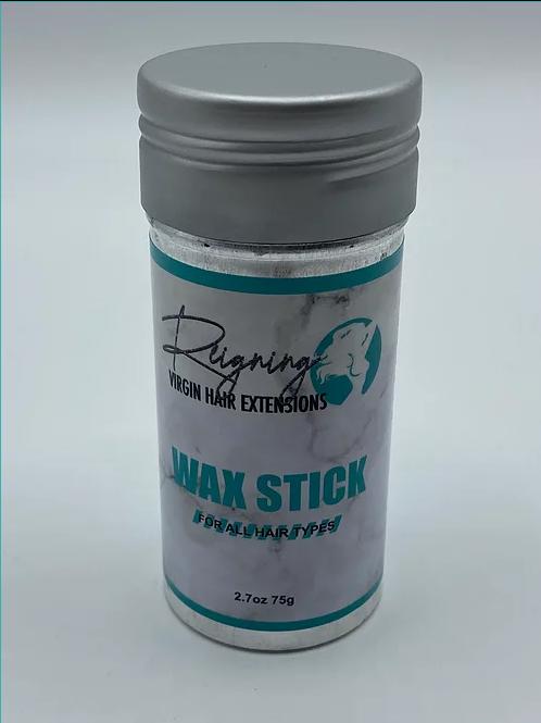 The Wax Stick