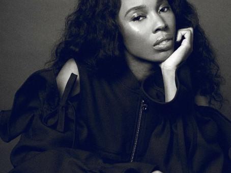 Beyoncé's Stylist Breaks Down ALL the Fashion in Black Is King