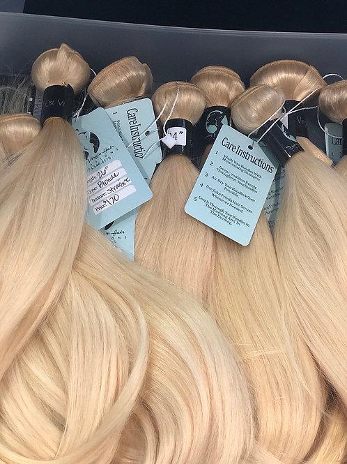 613 Blonde Bundle