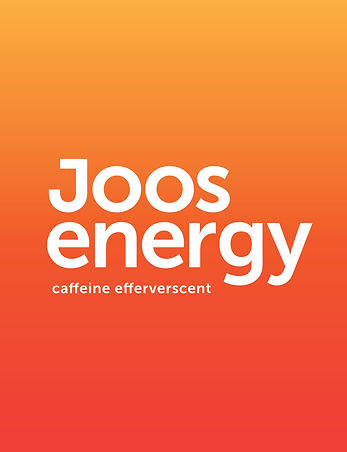 Joss Energy.jpg