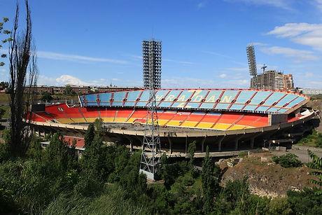 hrazdan_stadion01.jpg