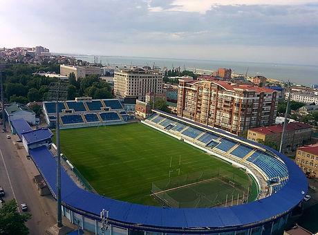 Стадион_Динамо.jpg