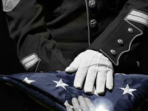Celebrate, Honor, Remember.
