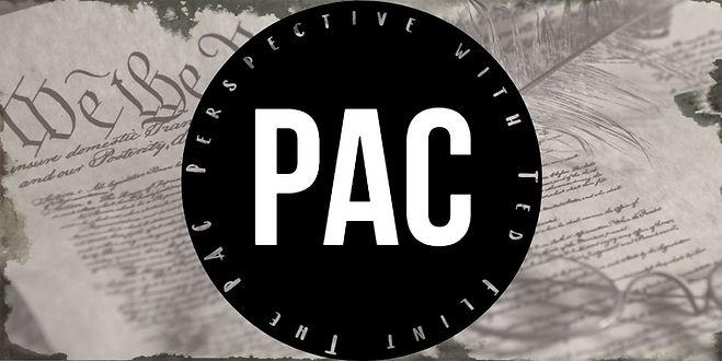 PAC Perspective.jpg