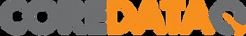 COREDATAQ_logo.png