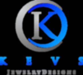 KevsJD_logo new.png