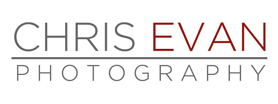 Chirs Evan Photography