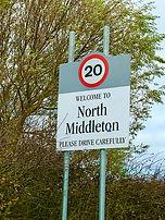 Northmiddleton%20sign_edited.jpg