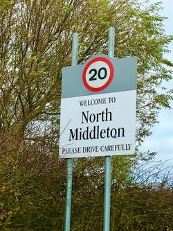 Northmiddleton%20sign_edited