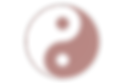 Wellbelifebalance,ウェルビーライフバランス,陰陽バランス,経絡リンパ, オイルトリートメント,リラリラクゼーション,サロン,中野
