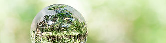 水晶玉.jpg