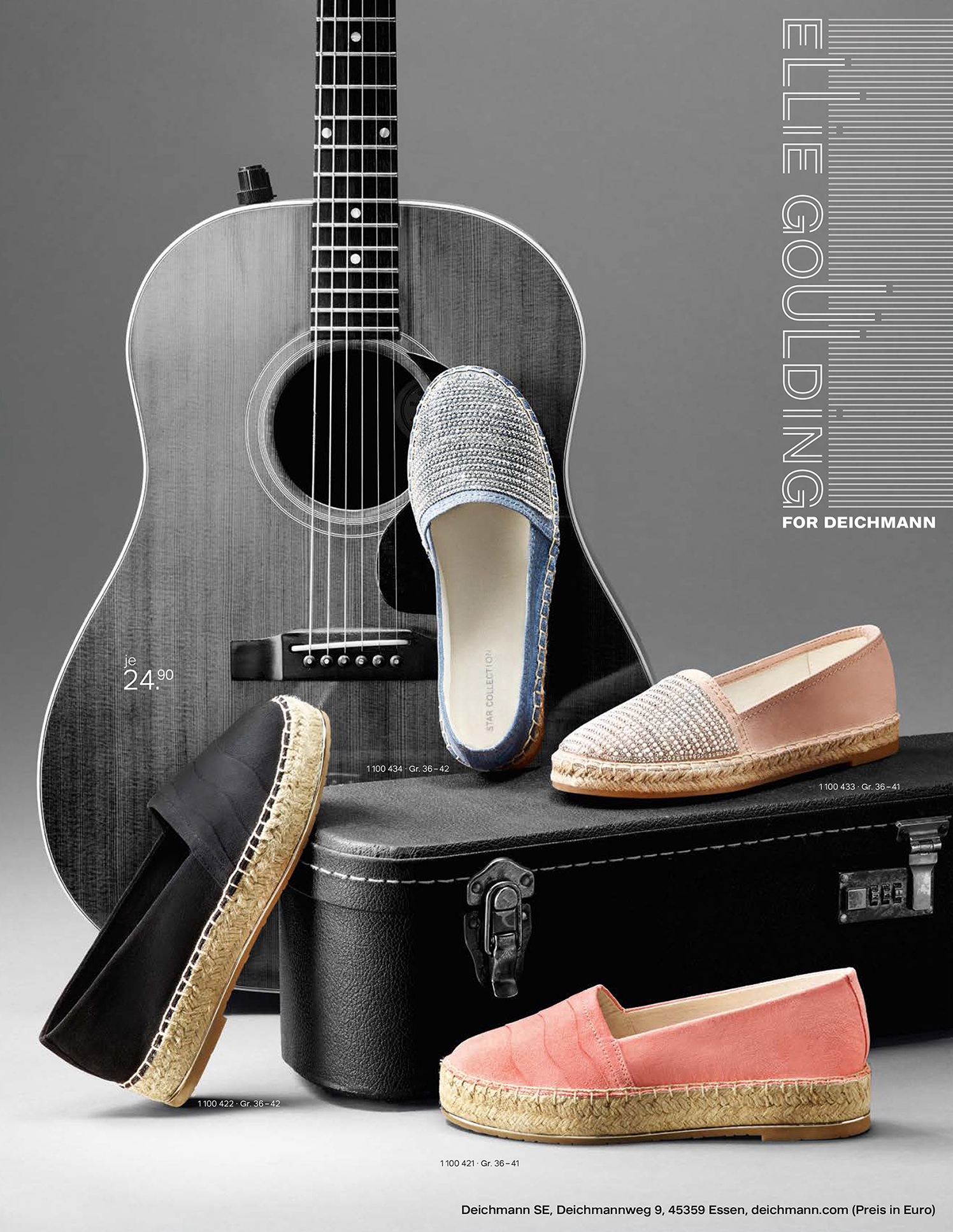 shoes_SD_450x290_2I1_GraziaBigIssue