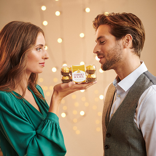 Ferrero_Rocher_ValentinsDay_T16_1_1
